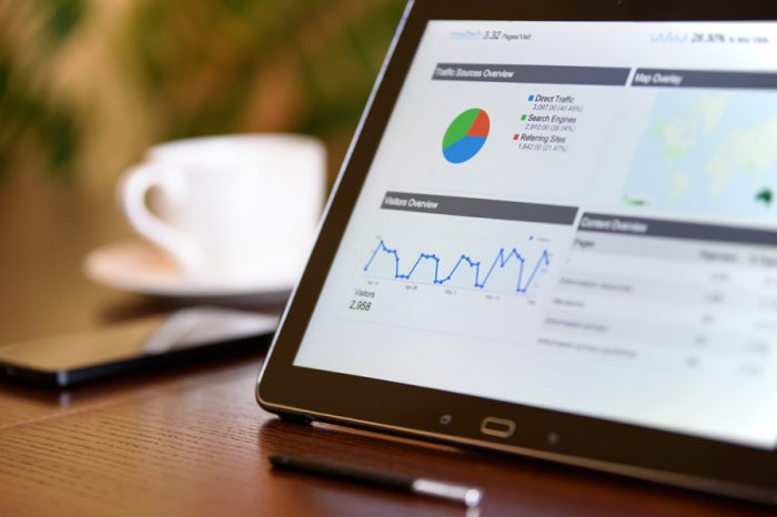Should You Be Advertising Your Business Online?