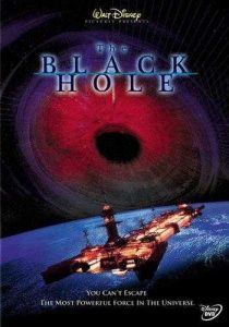 the-black-hole-1979