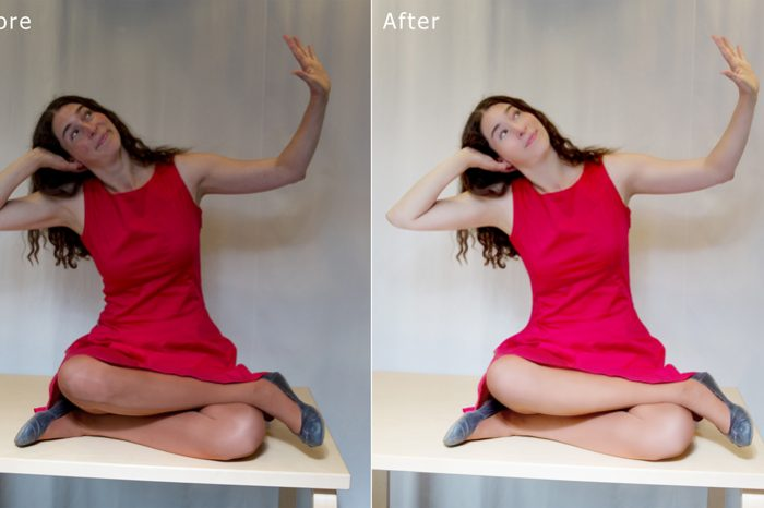 5 Experts Advice and Tips on Image Editing Business