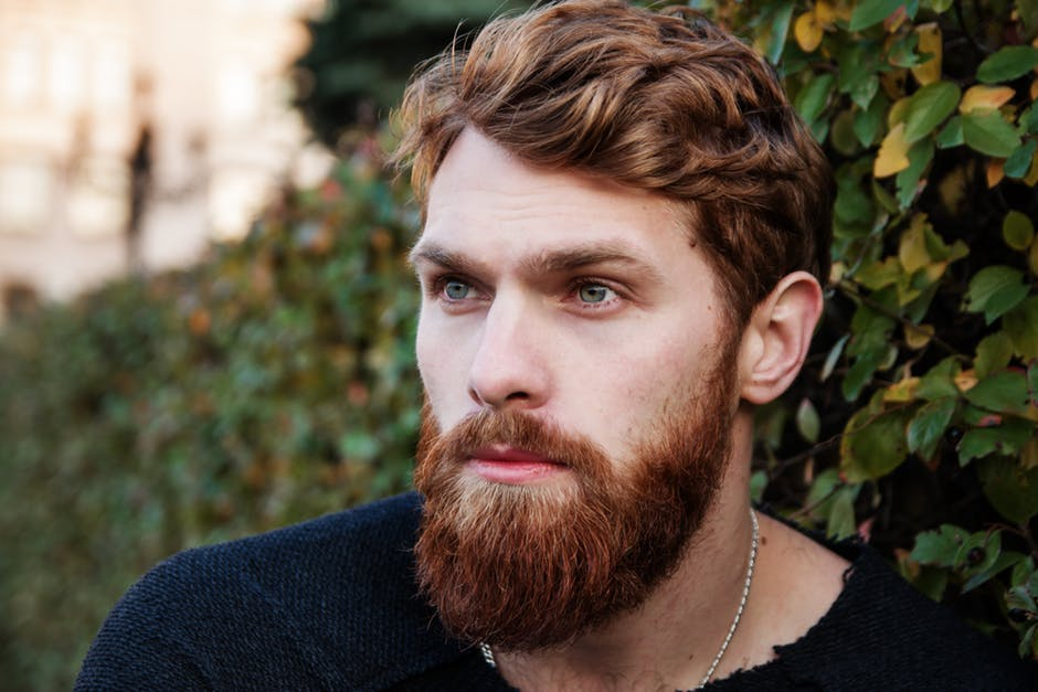 4 Beard Care Tips for an Awesome Beard