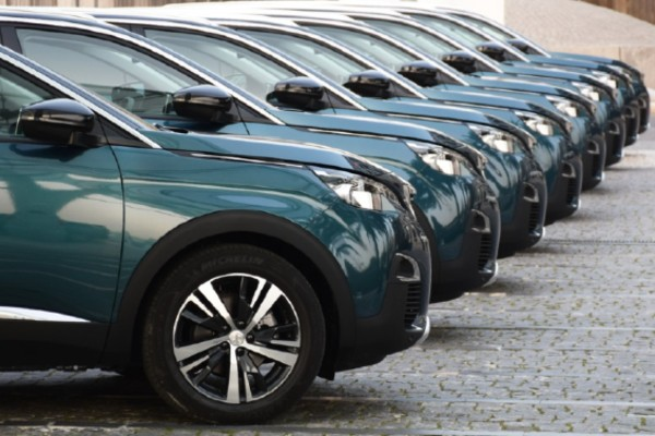 A Simple Guide To Buy A Used Car Online