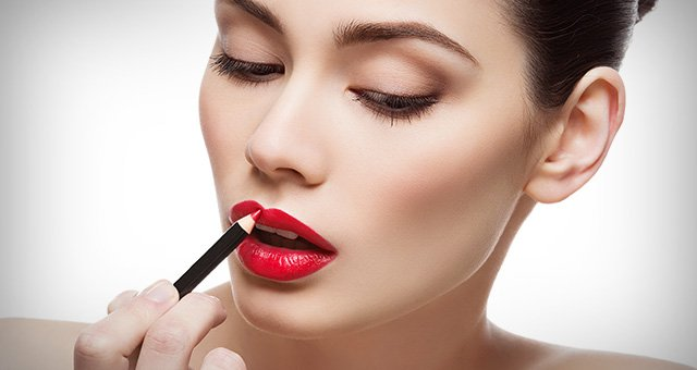 How To Make Lipstick At Home With Safe and Hygiene Products