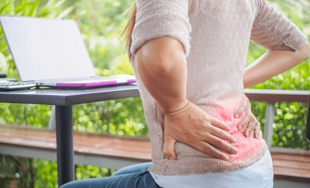 Role And Need Of A Back Pain Specialist