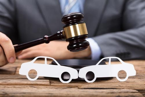 Points to Look into When Hiring an Accident Attorney