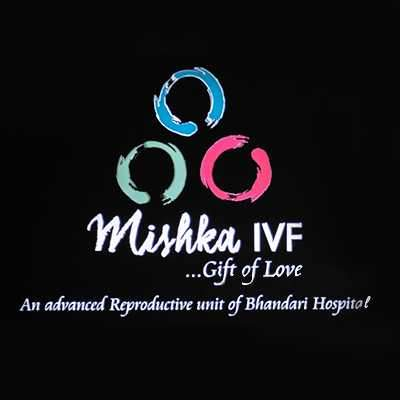 Find Out Why Mishka IVF is Considered as the Best IVF Center in Jaipur