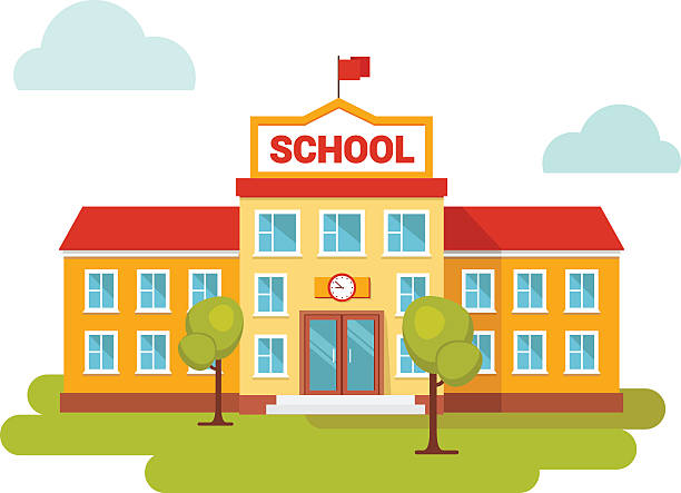 All you need to Know about School in Jaipur Pratap Nagar
